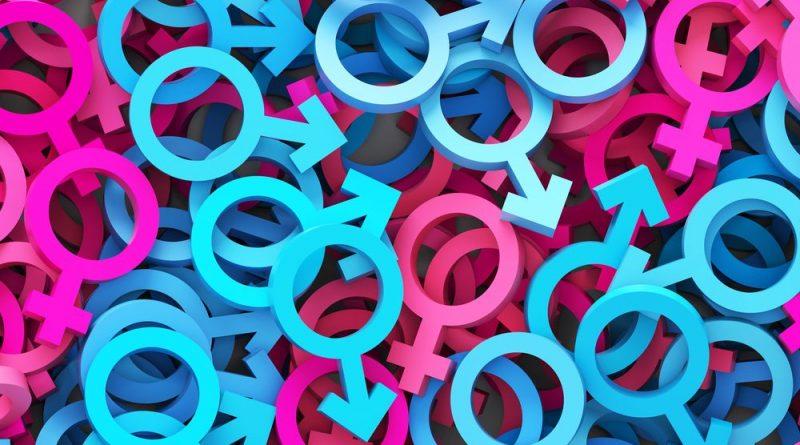 ¿Qué hay detrás de la Ideología de Género? Dr. César Vidal